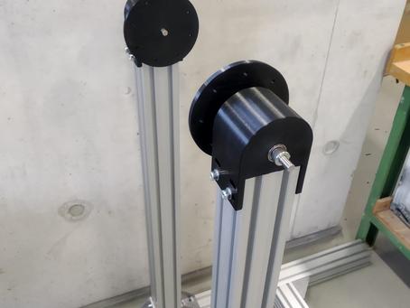 3D Druck für den Vorrichtungsbau