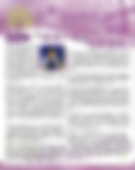 ACMLA8Newsletter1_thumbnail.png