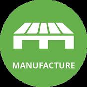 Pallet manufacture