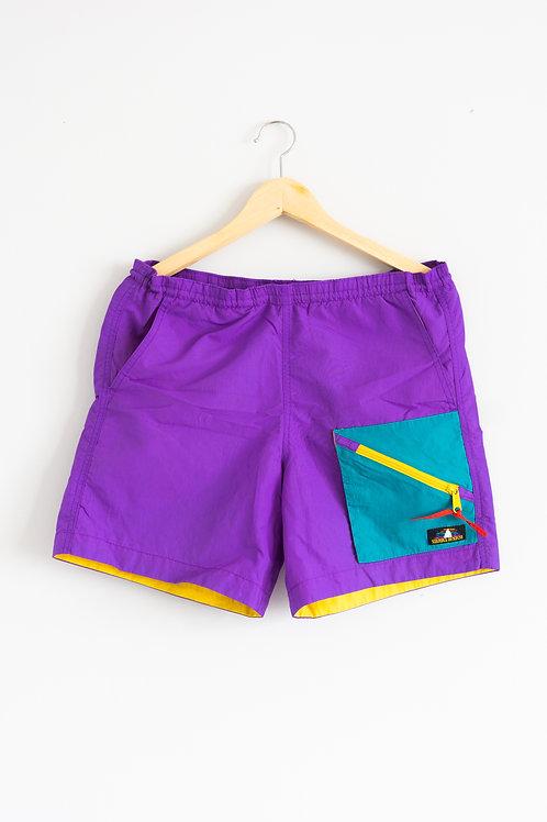 Vintage Sierra Designs Shorts