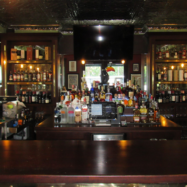 waxys bar.JPG