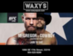 1.18.20 fight poster (1).jpeg