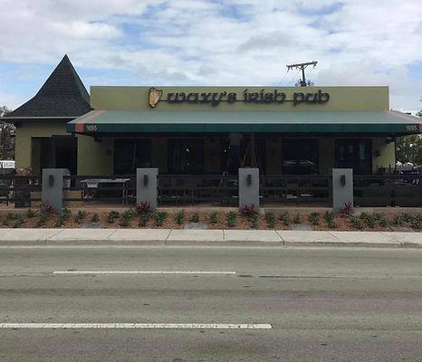 Waxy's Irish Pub Fort Lauderdale.jpg