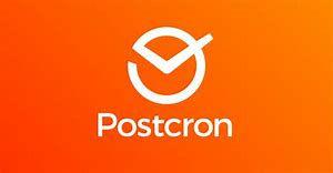 postcron.jpeg