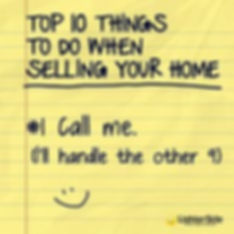steps to sell a home.jpg
