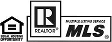 EHO_Realtor_MLS.jpeg
