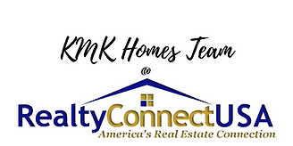 KMK Homes Team.png