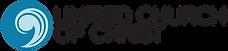 UCC-Logo transparent.png