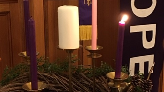 First Advent Candles 2018.png