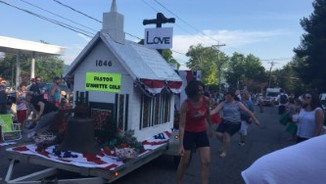 July 4th Parade 2019.jpg