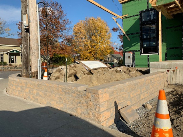 10-25-20 The New Wall.jpg