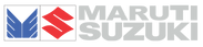 maruti-suzuki-vector-logo-e1556883645948