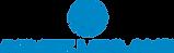 Ashok_Leyland_logo.png