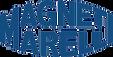 1200px-Magneti_Marelli_logo.png
