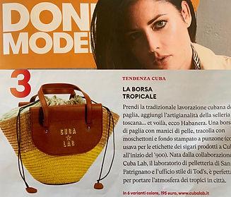 Donna Moderna 3.jpg
