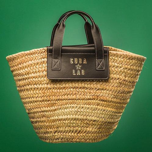 Cubanita Bag -Big Size-