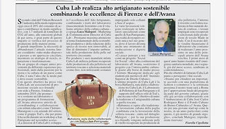 Cuba Lab.jpg