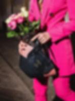 Pink%203_edited.jpg