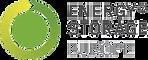 Energy-Storage-Europe