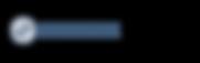 Кредит наличными — Газпромбанк — «Лёгкий кредит»