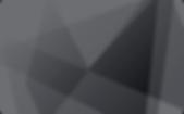 Дебетовая транспортная карта «Четвёрка» — ЮниКредит Банк — MasterCard World