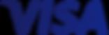 Онлайн-оплата на сайте wix2b.ru