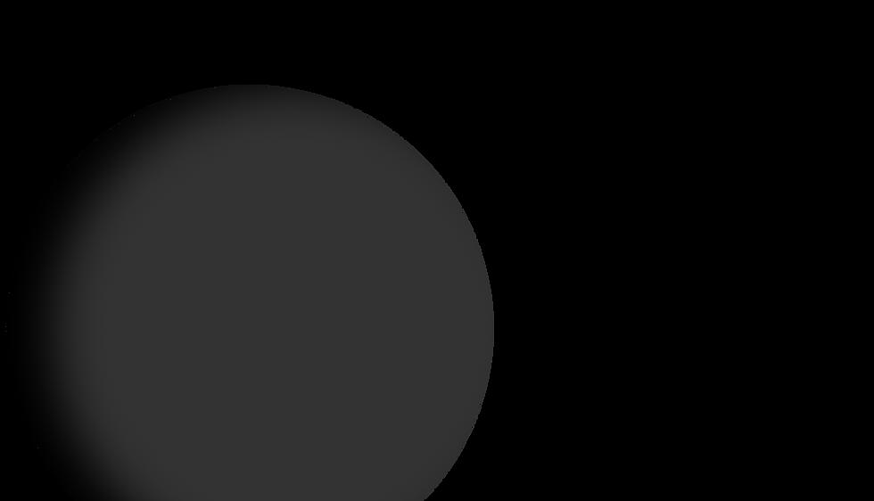 BG-corp-services-big-ball.png