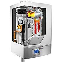 Отопление — Твой Дом — На даче, как дома — канализация, водоснабжение и отопление загородных домови