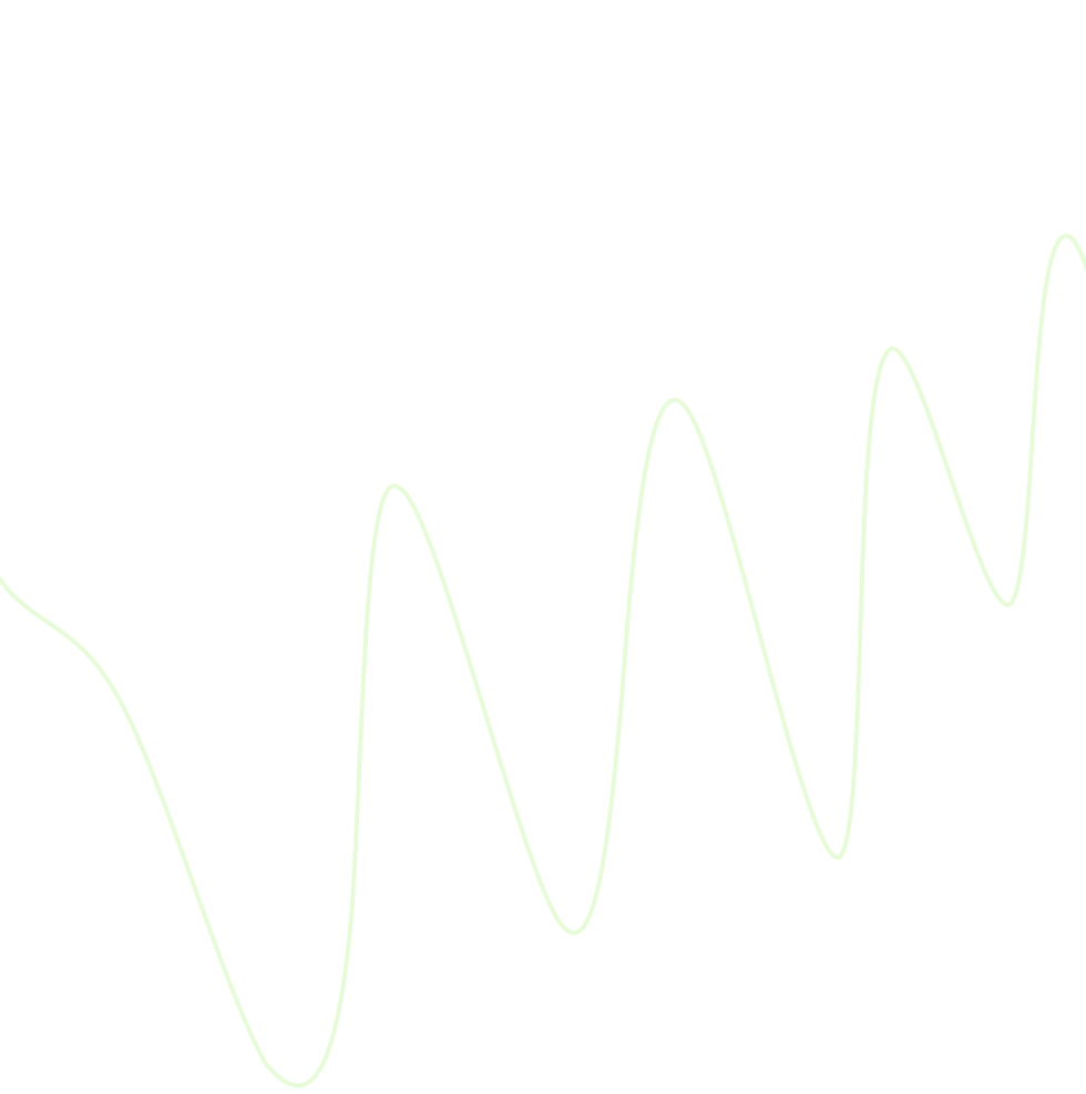 BG-grafik.png
