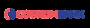 Денежный кредит наличными — Совкомбанк — «Супер плюс»