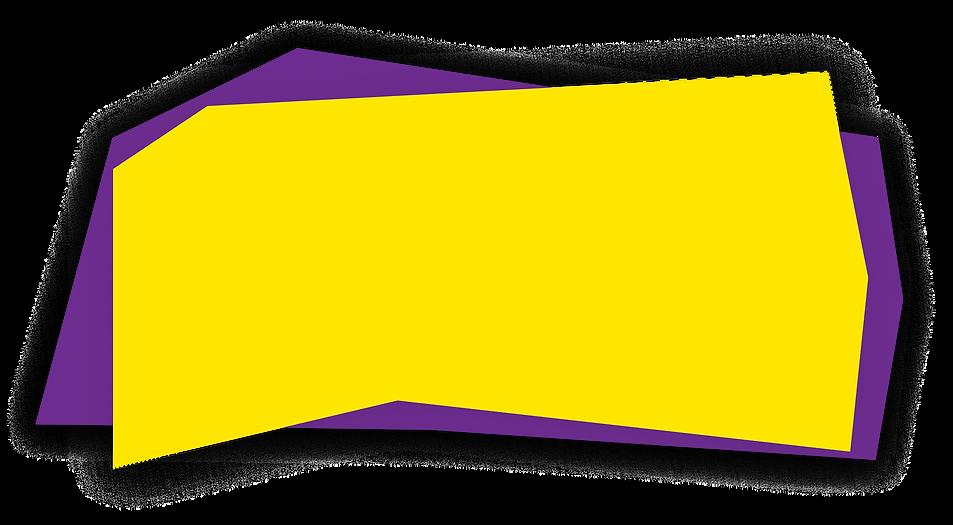 Frame 27.png