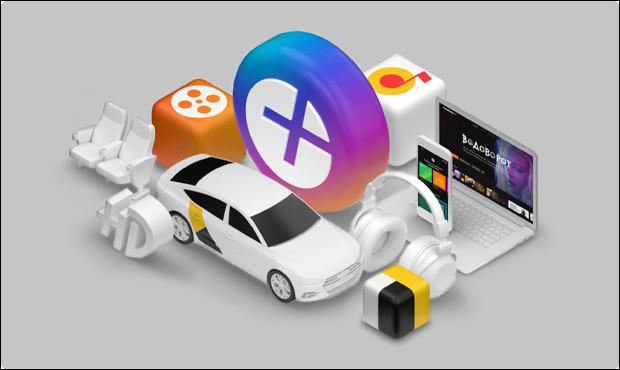 Кешбэк 500 баллов Яндекс.Плюс при оплате подписки картой Mastercard