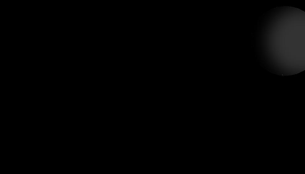 BG-corp-1920x1100.png