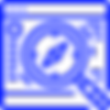 Семантическая микроразметка для сайта Wix
