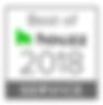 Снимок экрана 2018-08-12 в 22.27.04.png