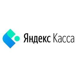 Эквайринг для интернет-магазина Яндекс.Касса