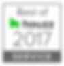 Снимок экрана 2018-08-12 в 22.27.12.png
