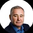 Бобров Владимир Михайлович — KEST Kinetic Energy Storage