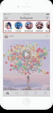 iphone 8 stories instagram.png