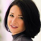 Отзывы — www.israelicosmetics.ru — Арина Шумакова