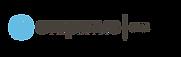 Кредит наличными — Банк «Открытие» — Универсальный