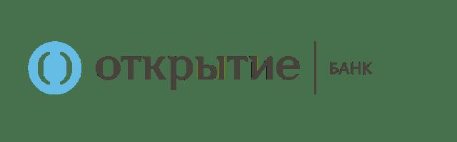 Банк открытие санкт петербург кредитная карта