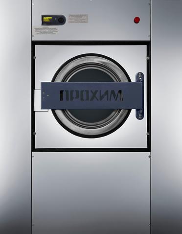 Промышленные стиральные машины ПРОХИМ