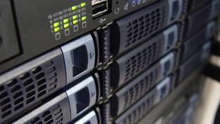 Дата-центры и суперкомпьютеры