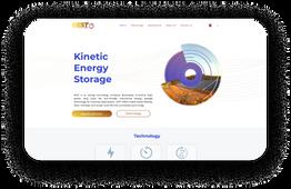 KEST Energy