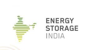 Energy Storage India 2018