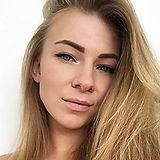 Отзывы — www.israelicosmetics.ru — Natalia Eifert