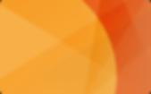 Кредитная карта рассрочки «Халва» — Совко мбанк — MasterCard World с доставкой