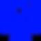 Базовая (техническая) оптимизация сайта на Wix
