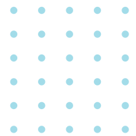pattern polyanka blue.png